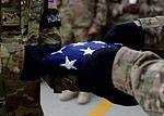 Memorial Day at Bagram 140526-F-PB969-126.jpg
