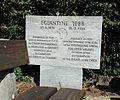 Memorial for Eglantyne Jebb in Geneva.jpg
