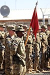 Memorialized forever, soldiers honor fallen brothers 130208-M-BZ222-001.jpg