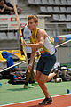 Men decathlon PV French Athletics Championships 2013 t141717.jpg