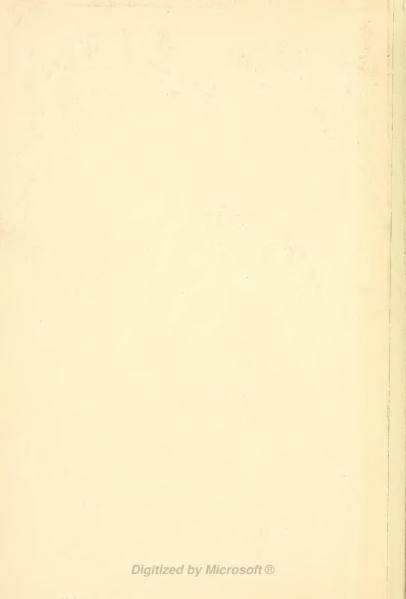 File:Men of Mark in Virginia volume 3.djvu
