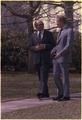 Menahem Begin and Jimmy Carter - NARA - 178436.tif