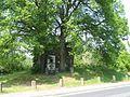 Mengerskirchen Kirche am Seeweier.jpg