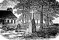 Menhir christianisé Plouarzel.jpg