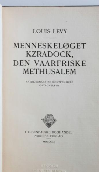 File:Menneskeløget Kzradock.djvu