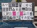 Mensajes feministas en Escalinatas de los Héroes en Tlaxcala 33.jpg