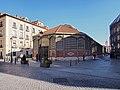 Mercado del Val 20131206a.jpg