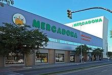 Mercadona Cadiz 2012.jpg
