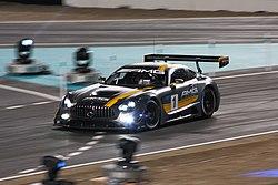 Mercedes-AMG GT3 StarsAndCars 2015 amk.jpg