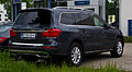 category mercedes benz x166 wikimedia commons. Black Bedroom Furniture Sets. Home Design Ideas