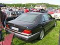 Mercedes-Benz S600 L W140 (14224871104).jpg