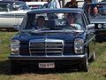Mercedes YQW-010.jpg
