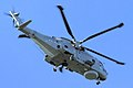 Merlin - RNAS Culdrose 2006 (3044520996).jpg