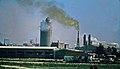 Mersin 04 1988 Düngerfabrik AKGÜBRE.jpg