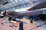 Messerschmitt Me-410 A-1-U2 (27877329432).jpg