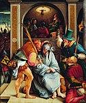 Messkirch Mocking of Christ.jpg