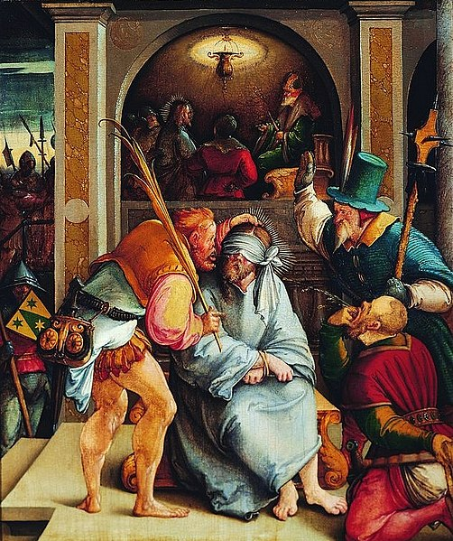 File:Messkirch Mocking of Christ.jpg