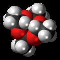Metaldehyde-3D-spacefill.png