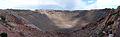 Meteor crater panorama.jpg