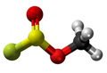 Methyl Fluorosulfinate3D.png