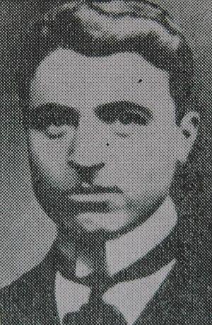 Metodi Aleksiev - Image: Metodi Aleksiev