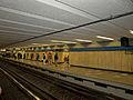 Metro Bellas Artes Line 2 Platforms.jpg