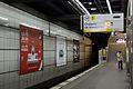 Metro L1 Esplanade IMG 5586.jpg