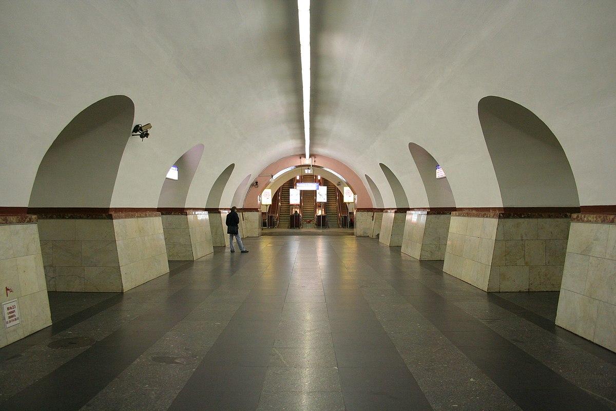 Анальные проститутки метро кантемировская