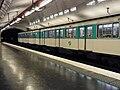 Metro de Paris - Ligne 5 - Ourcq 07.jpg