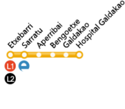 Metrobilbaolinea5.png