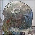 Metropolitan cretan bronze helmet 1.jpg