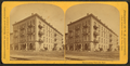 Metropolitan hotel, St. Paul, by Illingworth, W. H. (William H.), 1842-1893.png