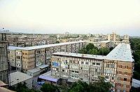 Metsamor town view.jpg