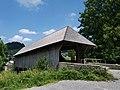 Mettlenbrücke Appenzell P1030724.jpg