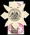 Mexico 1901 fragment with revenue and sealing stamp opened.jpg