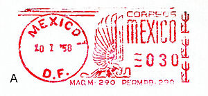 Mexico stamp type CA2A.jpg