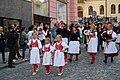 Mezinárodní dudácký festival ve Strakonicích (12).jpg