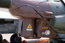 طائره ميل مي- 28الروسيه 220px-Mi-28_sensors