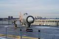 MiG 21 PFM - Flickr - p a h.jpg