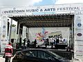 Miami FL Overtown Music and Art Festival.jpg