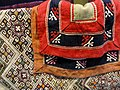 Miao female clothes - Yunnan Provincial Museum - DSC02147.JPG