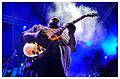 Michael Burks Liri Blues Festival 2010.jpg