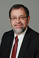 Michael Scheffler SPD 2 LT-NRW-by-Leila-Paul.jpg