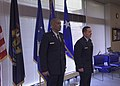 Michigan ANG gets new Chief of Staff 190608-Z-HE811-124.jpg