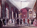 Microcosm of London Plate 076 - Drawing Room, St James's (tone).jpg