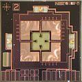 Microwave Detectors; Sensors (5884864954).jpg