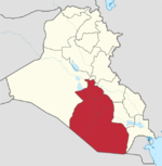 Middle Euphrates Region.png
