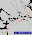 Midsommarkransen Tunnelbana.png