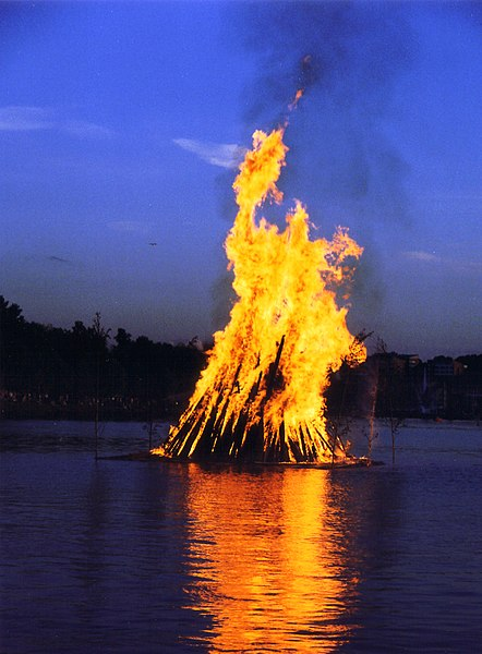 File:MidsummerNightBonfire2.jpg