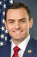 Mike Gallagher Official Portrait 2017 (cropped).png